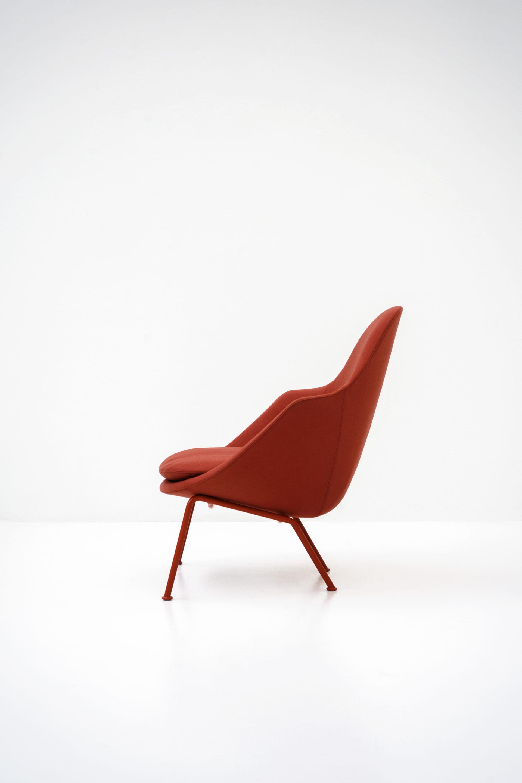 Fotel Dot Tacchini Rooms Design łódź